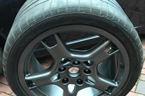 porsche-carrera-rear-wheels-and-tyres-4-4s