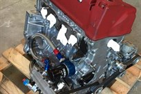 honda-fd2-engine-cn2