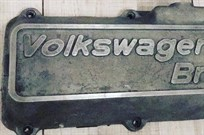 wanted-valvecover-brabham-vw
