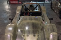 ultra-light-bodywork-for-radical-sr4-sr1-sr3