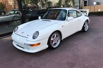 993-rs-clubsport-1995