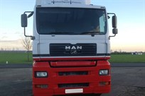 man-tractor-units-available---2-available
