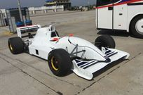 must-be-sold-lola-f3000-t9250-best-offer-6500