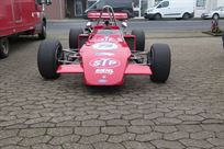 f3-1600-for-sale