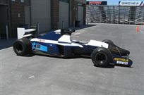 brabham-bt60y-03-formula-one-car-ex-brundle-b