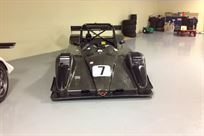 adr-3-sports-prototype-duratec-20