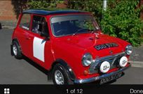 morris-mini-cooper-mk2-rally-prepd