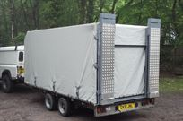trailer-cover-kit-and-folding-ramps