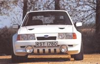 looking-for-ford-escort-rs-1700-t-parts