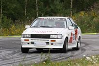 toyota-corolla-gt86-fia-historic-rally-race