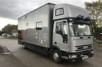 reduced-price-iveco-race-lorry-motorhome