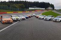 bmw-clubsport-trophy---bmw-m235i-racing-cup