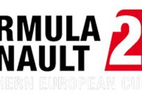 formula-renault-tatuus-parts-for-sale