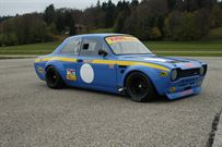 ford-escort-mk1-replica
