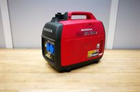 honda-power-generator