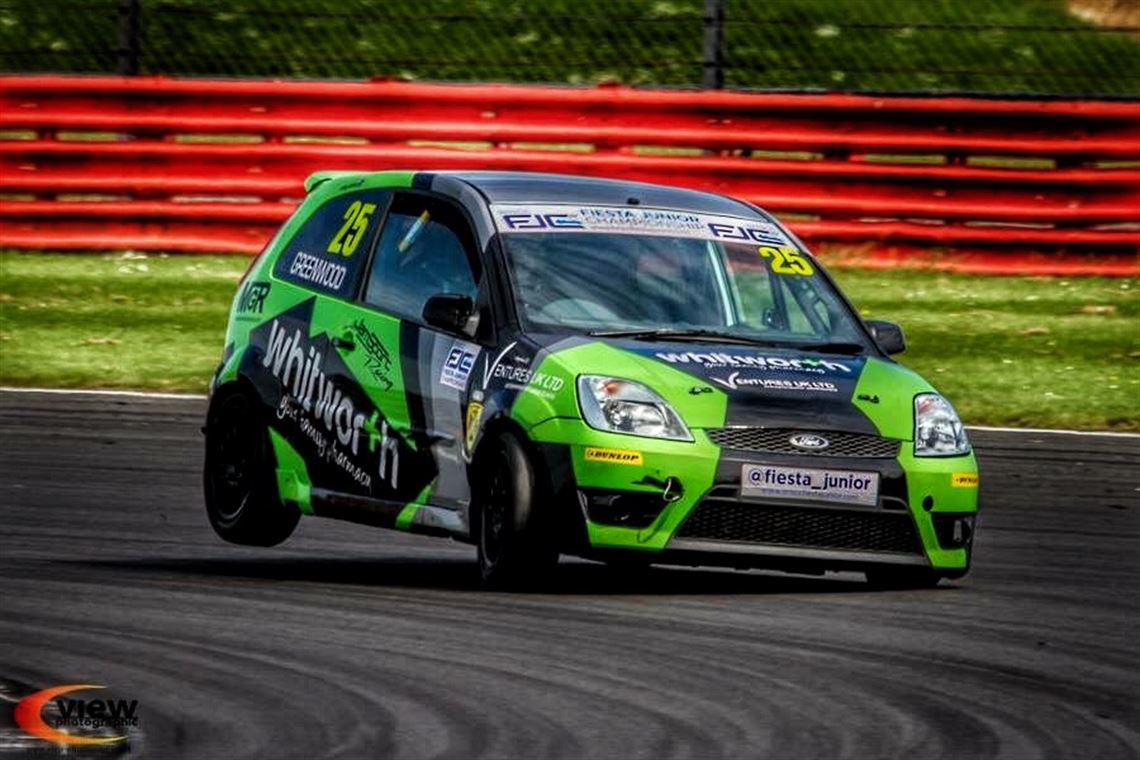 ford-fiesta-compliant-for-brscc-championships