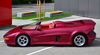 mid-engined-1993-innotech-corvette-is-a-one-o