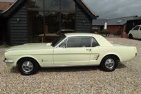 1966-ford-mustang-33-auto-2-door-coupe