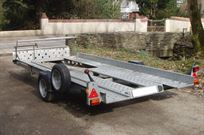 ifor-williams-small-car-transporter-trailer