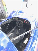 2013-radicalsr8chassis---centre-seat
