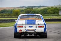 1972-group-2-ford-capri-rs2600