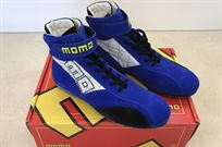 momo-pro-racer-competition-boots-evo-blue