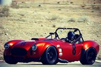 1965-ffr-shelby-competition-cobra-633hp-ford