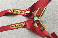 sabelt-steel-series-4-point-saloon-harness