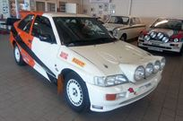 ford-escort-motorsport-cosworth-group-n