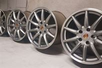 porsche-911-997-turbo-forged-oem-wheels-fits