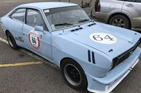 1972-datsun-fastback-coupe-race-car