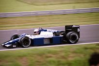 wanted-tyrrell-014