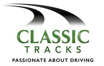 track-days-and-testing-for-classic-and-sports