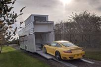 mercedes-motorhome-with-5m-garage