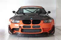 bmw-e92-m3-s65-v8-for-sale-or-hire