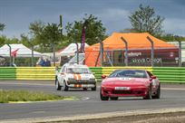 allcomers-race---croft-circuit-26th-may-2018