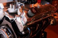 ford-351w-crate-engine-450hp