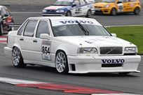 volvo-850-race-saloon