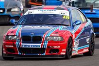 bmw-e46-330-clubsport-m54b30-30ltr-race-car