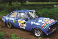 ford-escort-rs-2000-mk2-group-4-spec