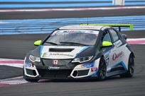 honda-civic-tcr-fk2-my-2017