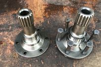 opel-lotus-output-shafts-200