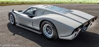 ford-gt40-mk4-7-liters-1967