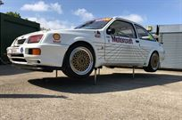 group-a-rs500-touring-car