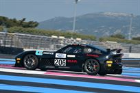 ginetta-g55-gt4-evo-2018-drives-available