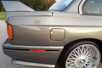 wanted-bmw-e30-m3-right-hand-rear-wingrear-qu