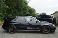 subaru-impreza-widetrack-2005-forged-fresh-bu