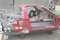 2005-2006-oem-ford-gt-chassis-gt40