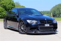 bmw-m3-v8-2008-track-day-special