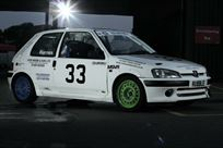 peugeot-106gti-16-16v-including-brian-james-t